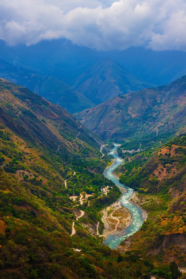 inka trail 1